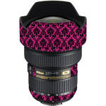 LensSkins Lens Wrap for Nikon 14-24mm f/2.8G (Special 2)