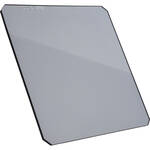 Formatt Hitech 100 x 100mm Resin Standard Neutral Density 0.3 Filter