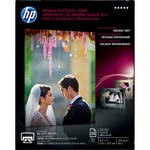 "HP Premium Plus Photo Paper, Glossy (25 Sheets, 8.5 x 11"")"