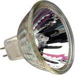 General Electric EJL Lamp - 200 watts/24 volts