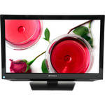 "Sansui HDLCDVD328 32"" A Series LCD TV/DVD Combo"