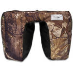 Apex Low Profile Bean Bag (Realtree APG)