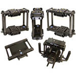 CPM Camera Rigs DSLR Cubed Cage 1.0