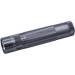 Maglite XL200 LED Flashlight (Gray, Clamshell Packaging)