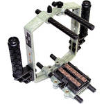 CPM Camera Rigs AF - Flyer Cage Kit