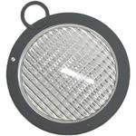 K 5600 Lighting Lens for Joker 400W - Wide Flood