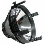 K 5600 Lighting Beamer for Joker-Bug 800W