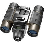 Barska 8x22 VGA Point 'N View Binocular