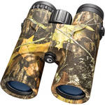 Barska 10x42 WP Blackhawk Binocular (Mossy Oak Break-Up Camouflage)
