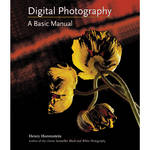 Little Brown Book: Digital Photography: A Basic Manual