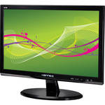 "Hanns.G HL193ABB Widescreen LCD Monitor with LED Backlight (18.5"")"