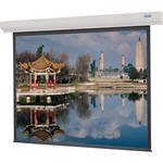 "Da-Lite 89744 Designer Contour Electrol Motorized Screen (57 x 77"", 120V, 60Hz)"