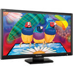 "ViewSonic VA2703 27"" Full HD 1080p LCD Display"
