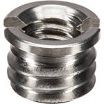 "Oben 3/8""-16 to 1/4""-20 Reducer Bushing"