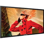 "ViewSonic CDP6530 65"" Commercial LCD Display"