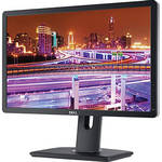 "Dell UltraSharp U2212HM 21.5"" LED Monitor"
