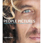 Pearson Education Book: People Pictures: 30 Exercises for Creating Authentic Photographs