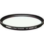 Tiffen 77mm Standard Hot Mirror Filter