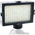 Dot Line DV112A On-Camera LED Light