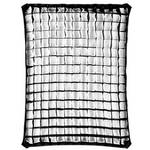 "Photoflex Nylon Fabric Grid for Medium Softbox (24 x 32"")"