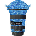 LensSkins Lens Skin for the Canon 16-35mm f/2.8L (Mark 11) Lens (Underwater)