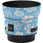 LensSkins Lens Skin for the Canon 50mm f/1.8 II Lens (Island Photographer)