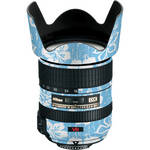 LensSkins Lens Skin for the Nikon 18-200mm f/3.5-5.6G AF-S IF-ED DX VR Lens (Island Photographer)