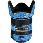 LensSkins Lens Skin for the Nikon 18-200mm f/3.5-5.6G AF-S IF-ED VR II Lens (Underwater)
