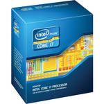 Intel Core i7-3930K 3.20 GHz Processor