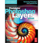 Focal Press Book: The Adobe Photoshop Layers Book