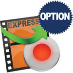 Softron MultiChannel Option For MovieRecorder Express