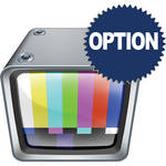 Softron Multi-Lingual Option For OnTheAir Video