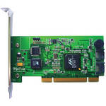 HighPoint RocketRAID 1720 2 Internal PCI SATA II RAID Controller