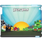 GEAR4 Angry Birds iPad 2 Family Case
