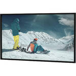 "Da-Lite 79984 Da-Snap Projection Screen (65 x 116"")"