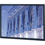 "Da-Lite 74640 Da-Snap Projection Screen (108 x 144"")"