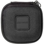 Shure Storage Pouch for the MX150 Wireless Microphone