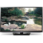 "LG 60PM6700 60"" Plasma 3D Smart TV"