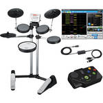 Roland HD-3 V-Drums Lite Gamer Pack