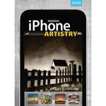 Sterling Publishing Book: iPhone Artistry