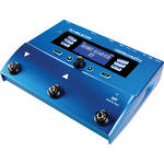 TC-Helicon VoiceLive Play Harmony and Effects Pedal