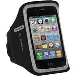 Scosche soundKASE - Sport case for iPhone and iPod touch