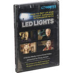 Vortex Media DVD-Video: How to Set Up and Shoot Awesome Interviews with LED Lights