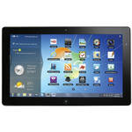 "Samsung 128GB Series 7 Slate 11.6"" Tablet PC"