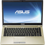 "ASUS U46SM-DS51 14.1"" Notebook Computer"