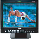"Wohler RMT-150-A-RM 15"" Rack Mount LCD Monitor"