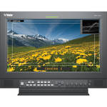 "Wohler RMT-170-HD-TT 17"" Tabletop-Mount LCD Monitor"