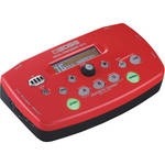 BOSS VE-5 Vocal Performer - Compact Vocal Processor (Red)