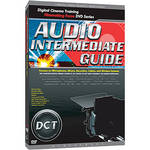 First Light Video DVD: Intermediate Audio Module