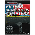 First Light Video DVD: Diopters & Filters